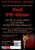 2nd PH-Slam