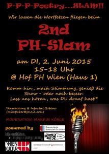 2nd PH-Slam
