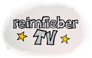 reimfieberTV